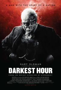 Darkest Hour