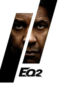 Equalizer 2 The