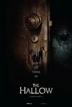 Hallow The
