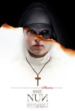 Nun The