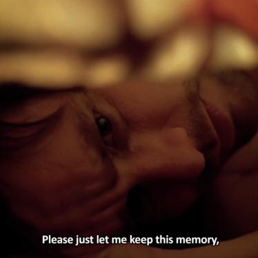 Eternal Sunshine 1