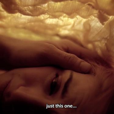 Eternal Sunshine 2